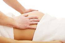 Dubai Pregnancy Massage 04-3483896