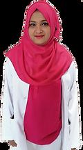 doctor hina ansari the best hijama docto
