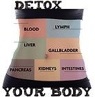 detox body-min.jpg
