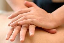 Dubai Tui Na Massage 04-3483896