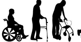 Optimized-drug-addiction-rehabilitation-
