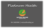 platinum health.png