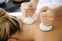 Dubai Therapeutic Massage 04-3483896