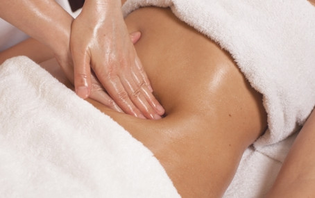 Manual Lymphatic Drainage, What Will You Get?