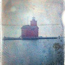 IMG-1568.jpg