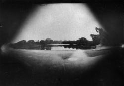 Wade Lagoon