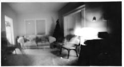 Brian apartment