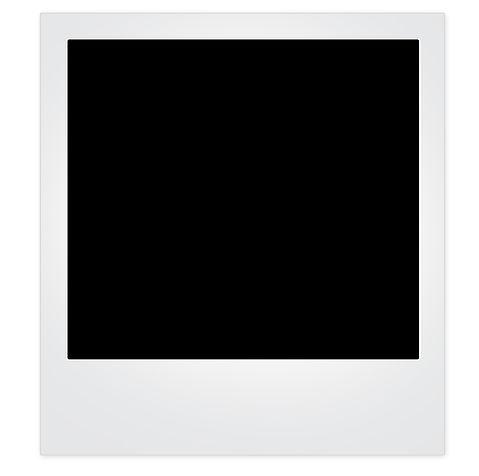 blank-polaroid-frame.jpg
