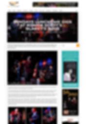 web review copy.jpg