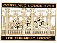 Elks Lodge 748 Pin.png