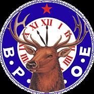 Annual Elks Membership