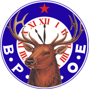 Annual Elks Membership