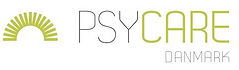 Psycare Danmark - dit landsdækkende psykolognetværk.