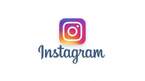 instagram.nishiyama.jpg