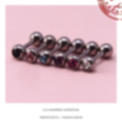 straight-barbell-Titanium-p.jpg