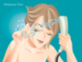 ミミピアスイメージ.jpg