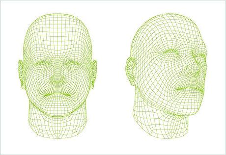 wrinkle-line.jpg