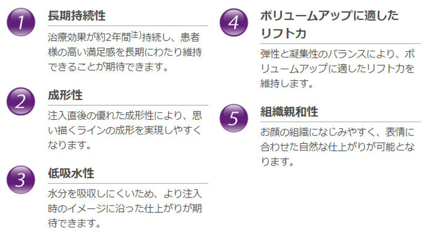 nishiyama-MD-CODE.17.jpg