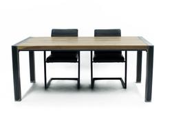 Table industriel Clasik THEV