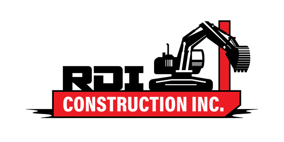 RDI Construction Logo_CMYK-01.png