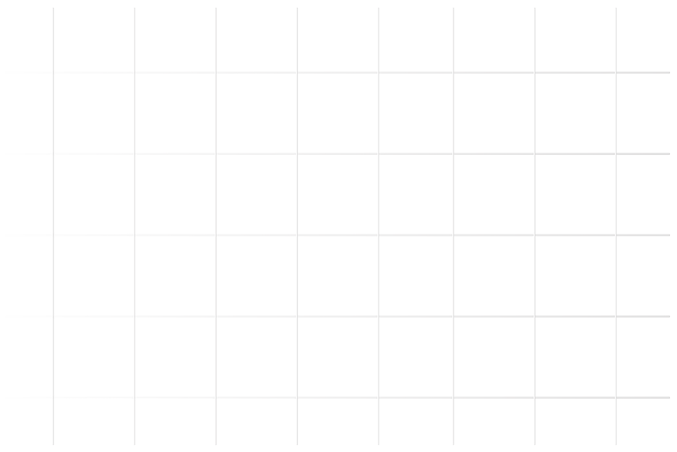 square background-10.png