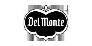 Delmonte-logo.png