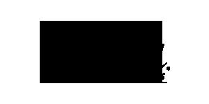 tilda-logo.png