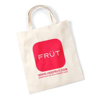 Frut™ Tote Bag