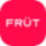 Frut - App Icon.png