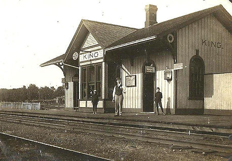 king station early on.jpg