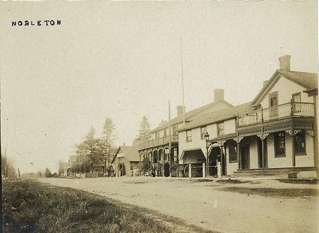 Nobleton-1812-COPY.JPG
