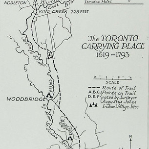 Map_of_the_Toronto_Carrying_Place_(1619-