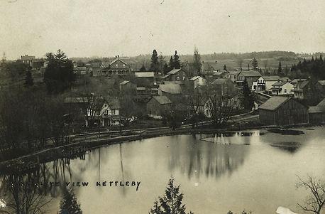 KettlebyLakeview-1842.jpg