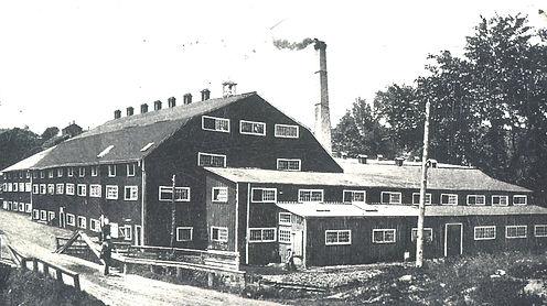 Tannery-1847.jpg