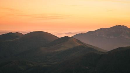 Montagne de Lège
