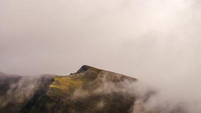Pic Mendibel