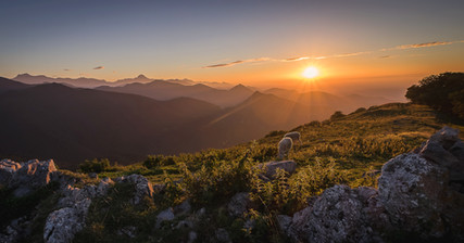 Mont Tourroc