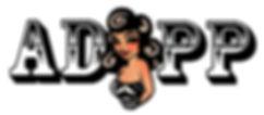 ADPP Logo Tshirt Design white.jpg