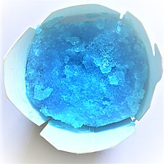 BLUE RASEBERRY