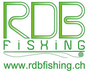 logo RDB.jpg