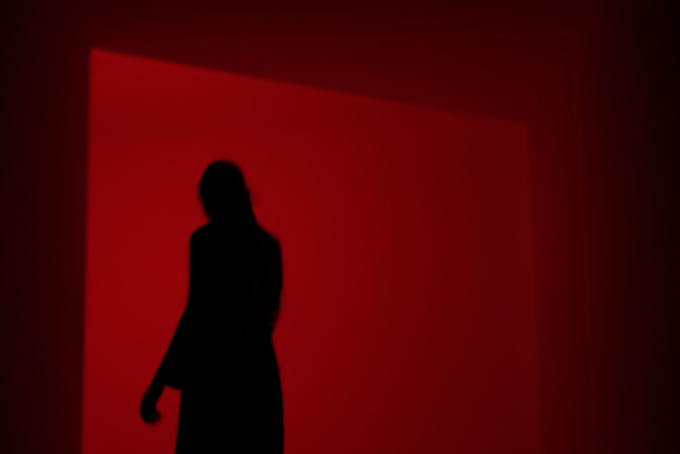woman in red background.jpg