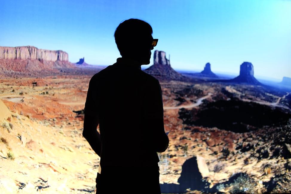 dreaming arizona.jpg