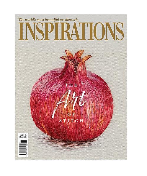 Inspirations #106