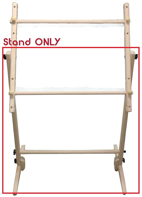 Nurge Tapestry Embroidery Stand ONLY