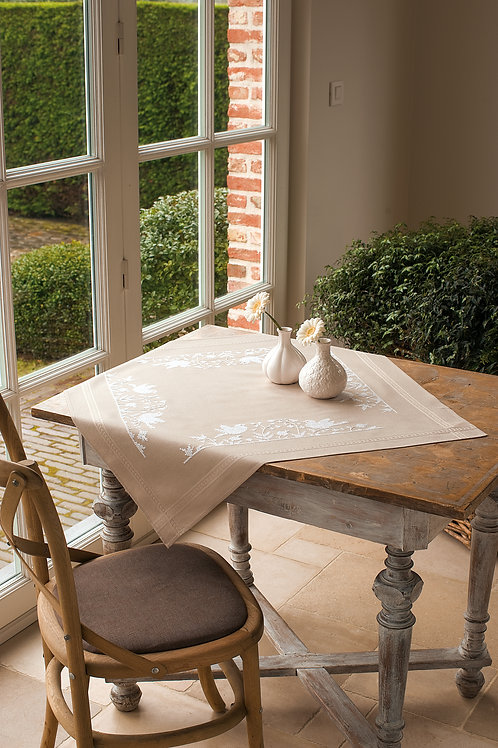 Vervaco PN-0013116 Tablecloth 864