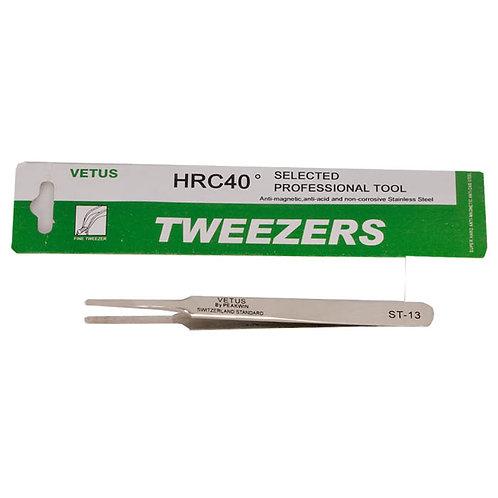 Vetus HRC40 ST-13 Tweezens