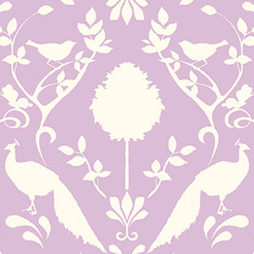 "Gutermann 1 Metre Pieces ""Notting Hill"" Collection G648302-441"