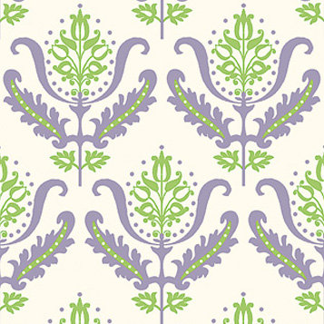 "Gutermann G648280-152 1 Metre Pieces ""Notting Hill"" Collection"