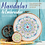 Thumbnail: Mandalas to Embroider