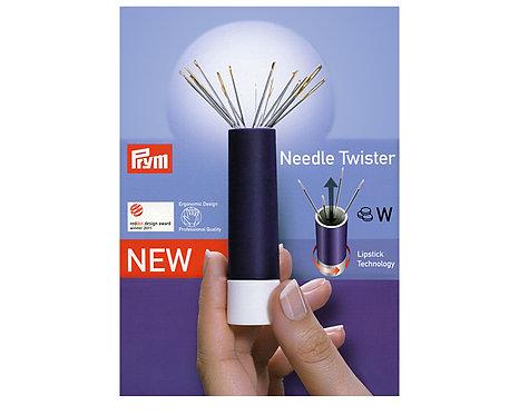 Prym PR610291 Needle Twister